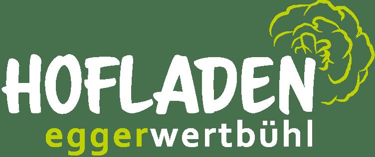 logo_hofladen-egger-wertbuehl_weiss